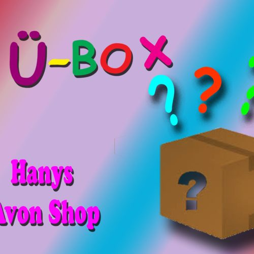 Ü-Box