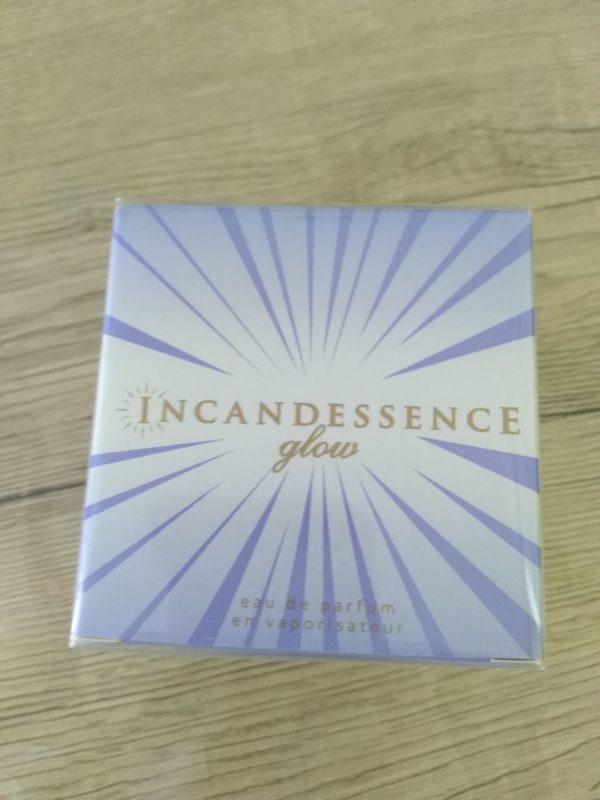 INCANDESSENCE GLOW