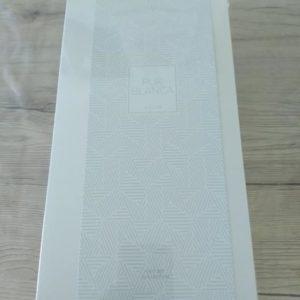 Avon Pur Blanca Set